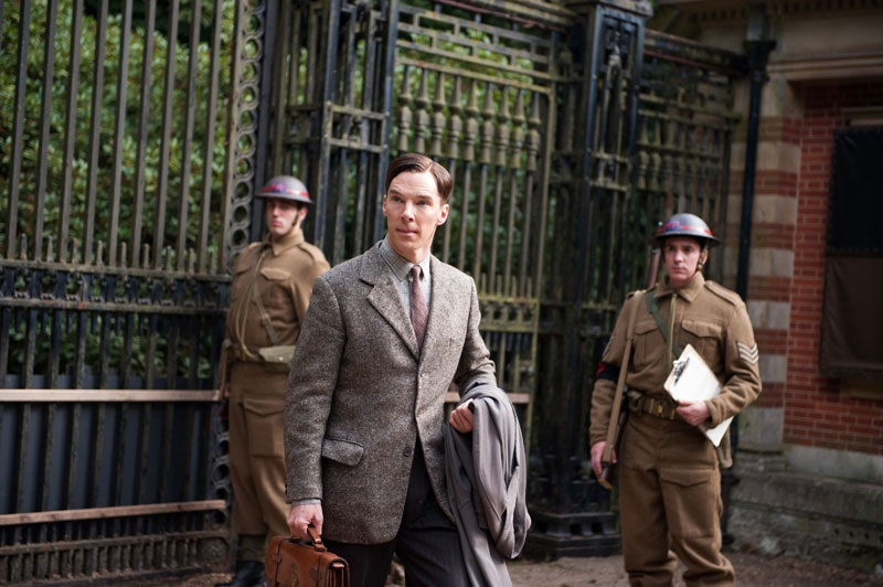 EventGalleryImage_TheImitationGame_800a.jpg