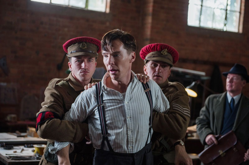 EventGalleryImage_TheImitationGame_800b.jpg