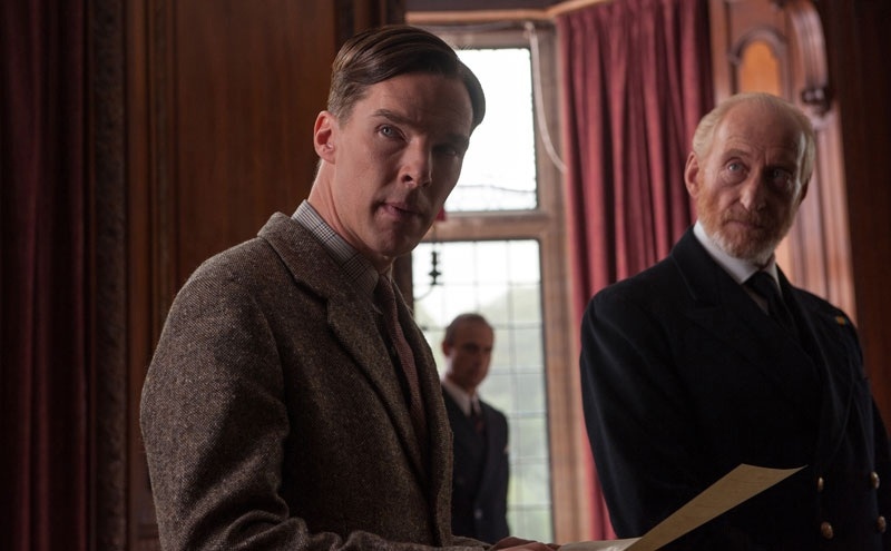 EventGalleryImage_TheImitationGame_800d.jpg