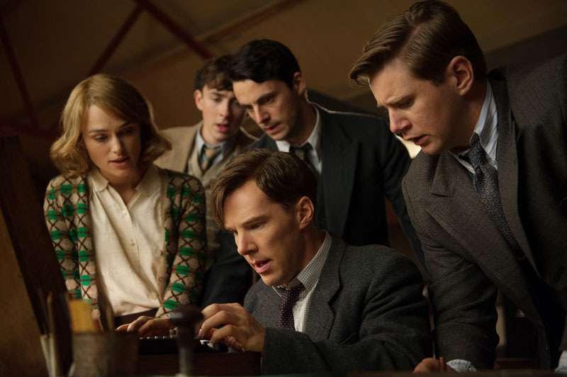 EventGalleryImage_TheImitationGame_800f.jpg
