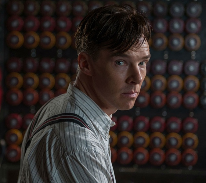 EventGalleryImage_TheImitationGame_800g.jpg