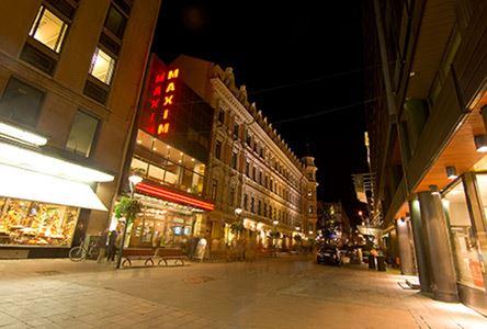 prostitution helsinki finland elokuvateatteri jyväskylä