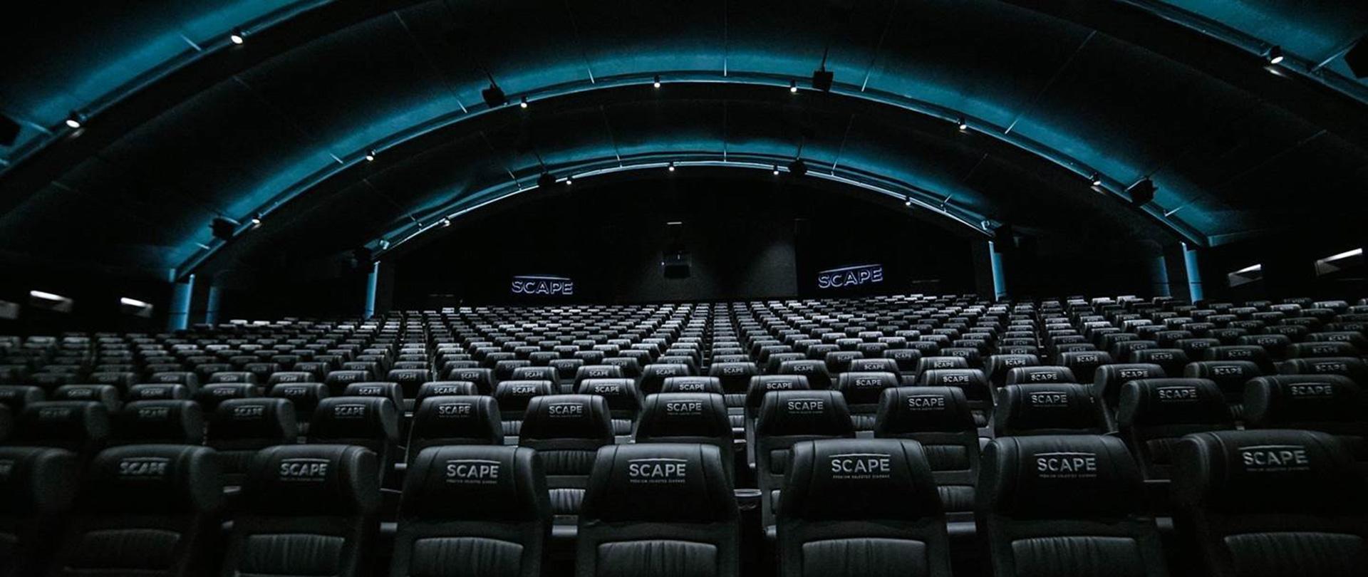 latvia escort kinopalatsi helsinki elokuvat