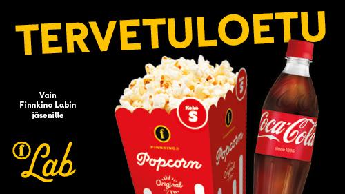 finnkino helsinki kinopalatsi ilmainen nettiseksi