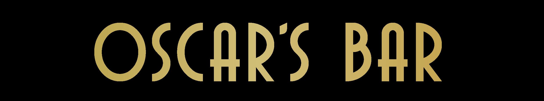 Oscar's Bar Finnkino