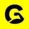 Gutsy Go -logo