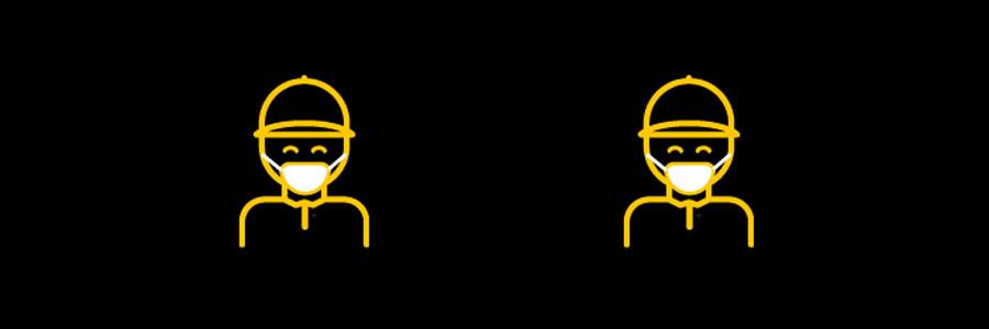 Finnkino maskisuositus
